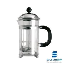CAFETERA PARIS CAFE INFUSION 350 ML SUPREMINOX