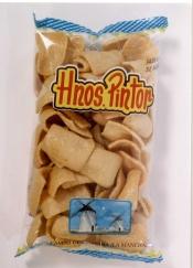 CORTEZAS TRIGO 100 GRS 1     PINTOR