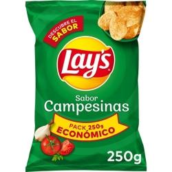 LAYS CAMPESINAS 1 35     MATUTANO