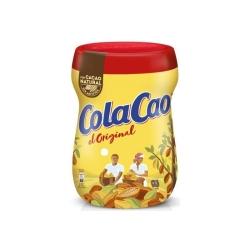 COLA CAO BOTE 770 170 G S C