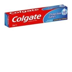 COLGATE 75 ML PROTECCION CARIES