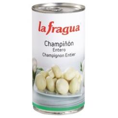 CHAMPIÓN ENTERO ESCURRIDO 185 GR LA FRAGUA