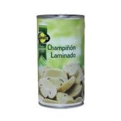 CHAMPIÓN LAMINADO ESCURRIDO 170 GRS AYALA