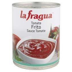 TOMATE FRITO LATA 1 KG LA FRAGUA