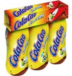 COLA CAO ENERGY PACK 3 1 S C 188 ML