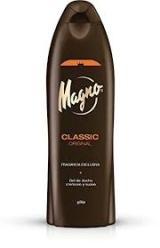 GEL MAGNO CLASSIC ORIGINAL 550 ML