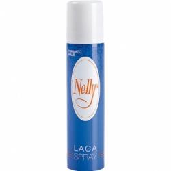 LACA NELLY 400 ML