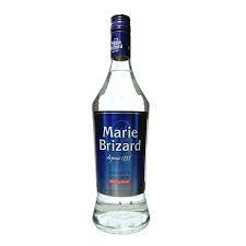 ANIS MARIE BRIZARD 1 L