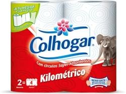 ROLLO COCINA 2 UDS COLHOGAR