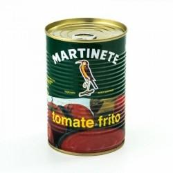 TOMATE FRITO LATA 1 KG MARTINETE