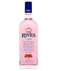 GINEBRA PINK 70 CL RIVES