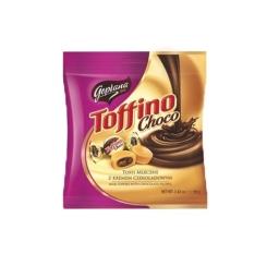 TOFFINO CHOCO 80 GRS