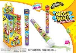 MEGA ROLL XXL 12 UDS 1