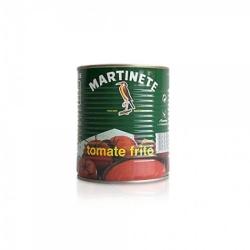 TOMATE FRITO LATA 1 2 KG MARTINETE