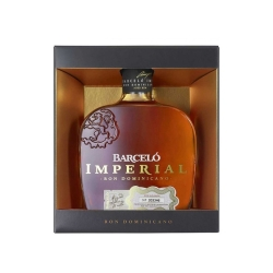 RON BARCELO IMPERIAL 70 CL