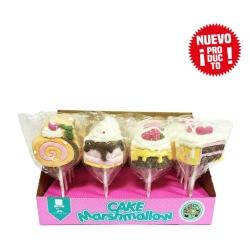 PINCHO CAKE 45 GRS 24 UDS 0 90