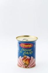 CHOPPED CRISMONA PAVO 400 GRS