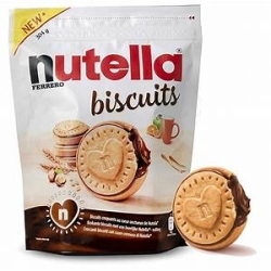 NUTELLA BISCUITS T22 PVP 3 80