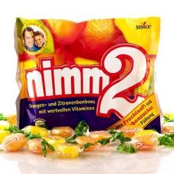 NIMM 2 1 KG 0 05