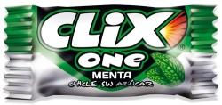 CLIX MENTA 200 UDS 0 05     FLERR
