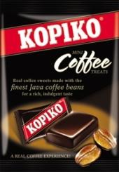 KOPIKO CAFE 800 GRS 200 UDS 0 05