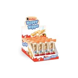 HAPPY HIPPO 28 UDS 0 65
