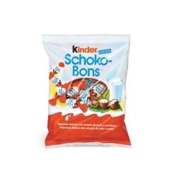 KINDER SHOKOBONS 46 GRS