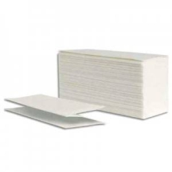 TOALLAS PAPEL PACK 150 UDS
