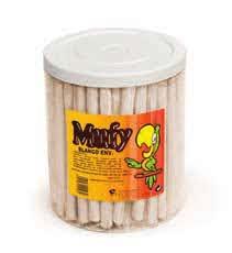MUFFY BLANCO ENVUELTO 90 UDS 0 10