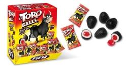 TORO BALLS 200 UDS 0 05     FINI