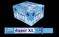 DIPPER XL PINTALENGUAS 100 UDS 0 10     VIDAL
