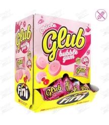 GLUB TUTTI 200 UDS 0 05     FINI