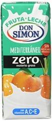 MEDITERRANEO 330ML PACK 3 DON SIMON