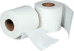 PAPEL HIGIENICO 2H PACK 12 KINGCELL